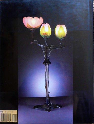 (Louis Majorelle: Master of Art Nouveau Design)