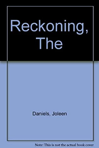 book cover of The Reckoning