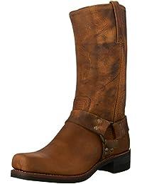 FRYE Men's Harness 12R Boot