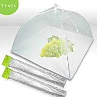 Plate and Dish Warmers Product