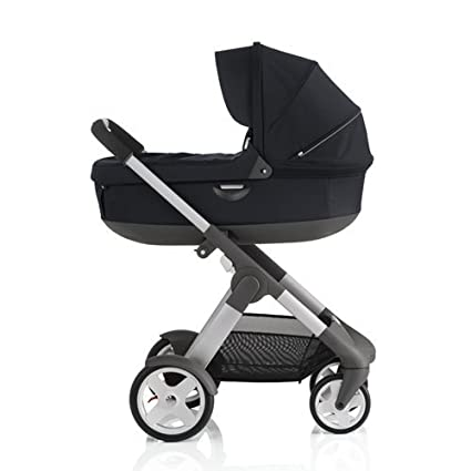 Carritos de bebe stokke crusi