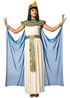 Palamon Women's Cleopatra Adult Costume