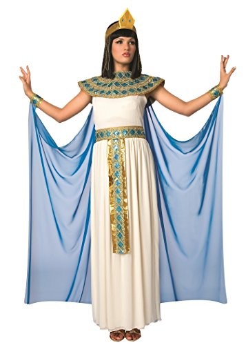 Cleopatra Adult Costume (Womens Large)