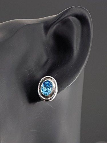 df030b5a2e97 Handmade earrings