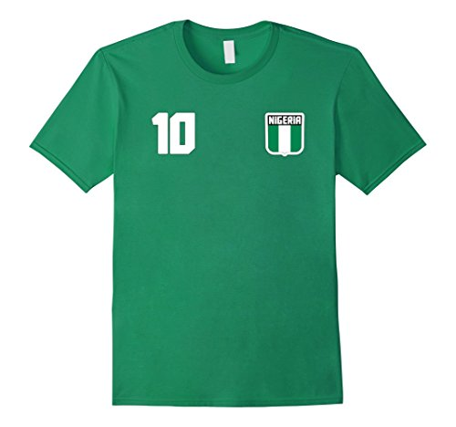 nigerian national dress - 3