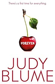 Forever by Judy Blume (2015-01-01)