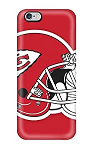 Hot Style BlFunre2602zyJkp Protective Case Cover For Iphone6 Plus(kansasityhiefs )