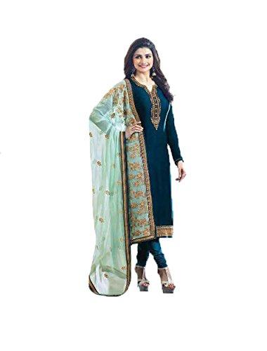 indian lady dress - 2