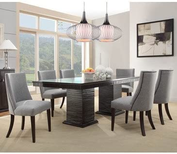 Dining Room Sets Amazon