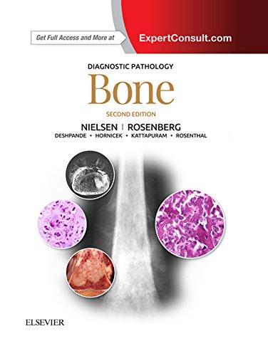 Diagnostic Pathology: Bone