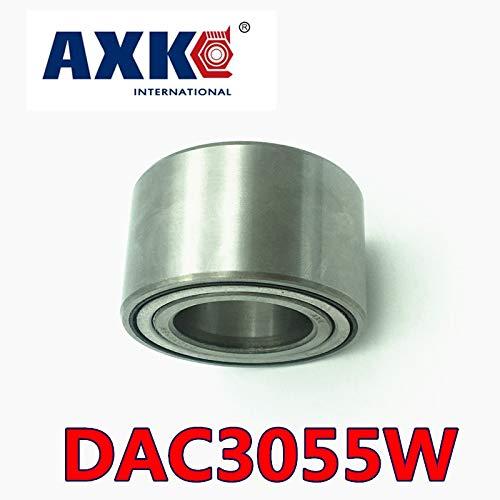 Ochoos 2018 Ochoos 305532 Direct Selling Sale Steel 4pcs Dac3055w Dac30550032 30x55x32 ATV Utv Car Bearing Auto Wheel Hub