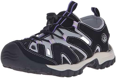 Northside Women's Burke II Sandal