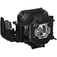 V7 VPL894-1N Lamp for select Epson projectors
