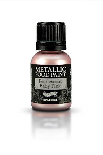 ready-to-use-metallic-pearlescent-baby-pink-100-edible-food-paint-for-cake-and-icing-decoration