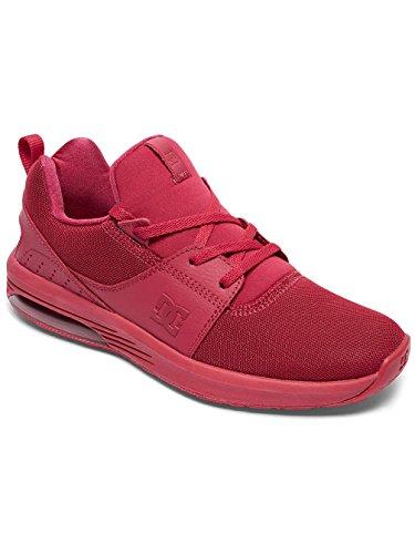 DC Damen Sneaker Heathrow IA Sneakers Frauen