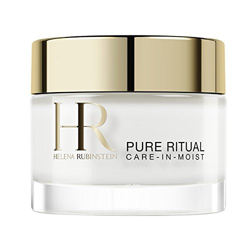 Helena Rubinstein Pure Ritual Care-In-Moist Hydra Wrapping Cream, 1.69 Ounce ()