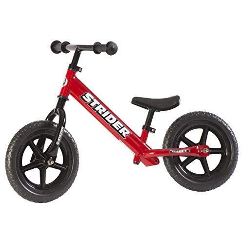 bike classic - 9