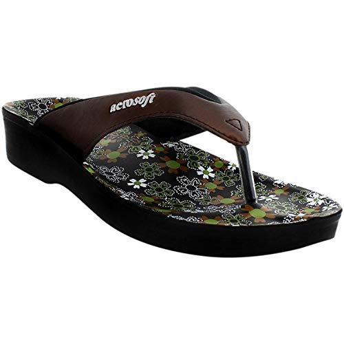5d9abad75da Aerosoft footwear the best Amazon price in SaveMoney.es