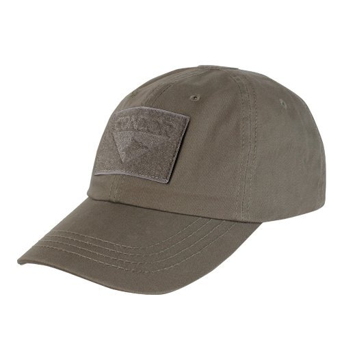 The 8 best tactical hats velcro