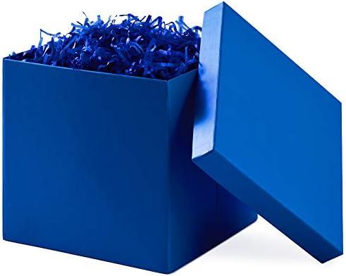 Hallmark Large Gift Royal Blue product image