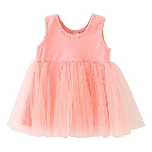 24 month girl easter dress - 8