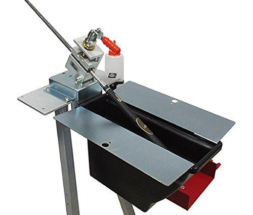 Golf mechanix(ゴルフメカニックス) 工具 コンパクト グリッピング クランプヘッド   B06XDCS6L5