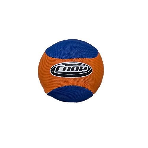 COOP Hydro Hopper Ball, Colors May Vary