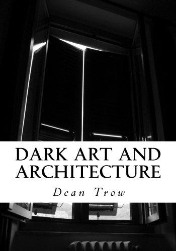 Download Dark Art and Architecture PDF