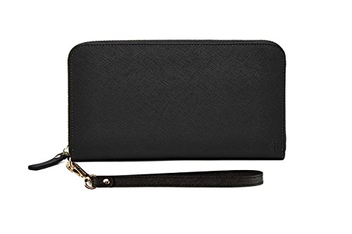 mighty-purse-wallet-edition-smartphone-charging-wallet-for-iphones-and-android-phones