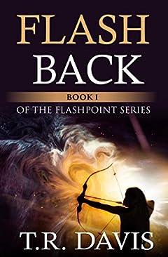 Flashback (Flashpoint Book 1)