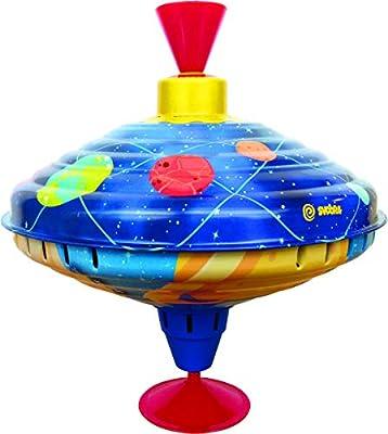 Svoora 13001 - Tops de Spinning con Sonido: Amazon.es: Juguetes y ...