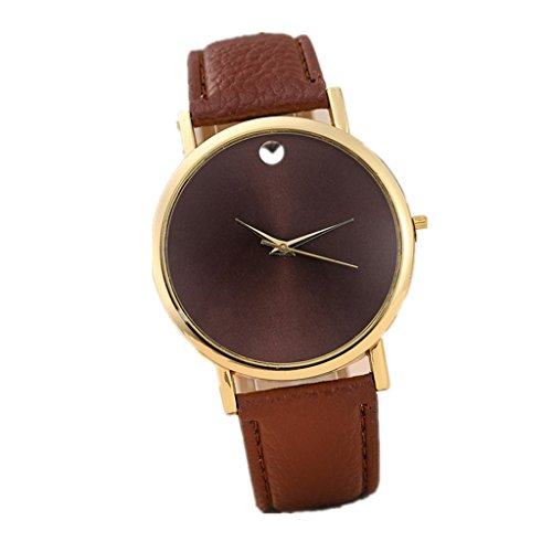 Beautyvan+Fashion+Retro+Design+Analog+Alloy+Quartz+Wrist+Watch+%28B%29