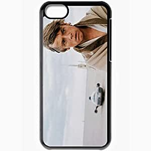 diy phone casePersonalized iphone 5/5s Cell phone Case/Cover Skin Star Wars Blackdiy phone case