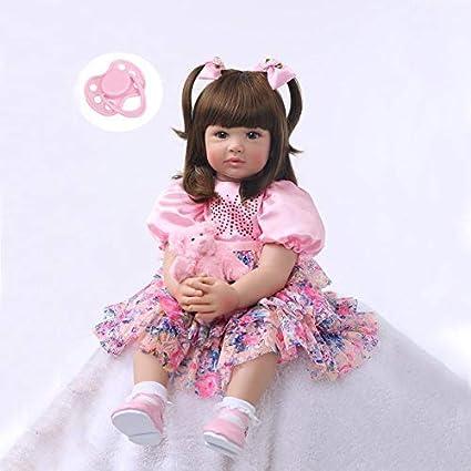 bambole amazon