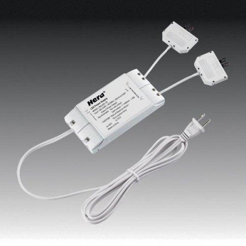 18 Watt Dimmable LED Power Supply