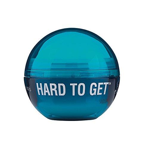 tigi-bed-head-hard-to-get-paste-15-ounce