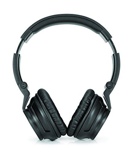 Fone HP com Microfone Dobrável H3100