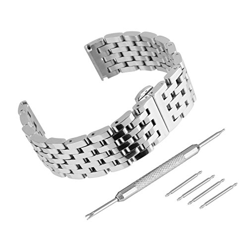beauty7-polished-astronaut-premium-solid-stainless-steel-link-watch-band-kit-replacement-butterfly-c