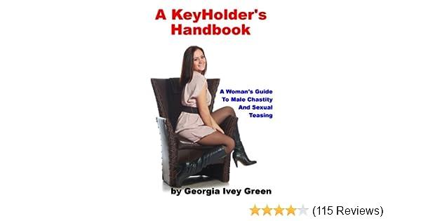 A keyholders handbook kindle edition by georgia ivey green a keyholders handbook kindle edition by georgia ivey green health fitness dieting kindle ebooks amazon fandeluxe Choice Image