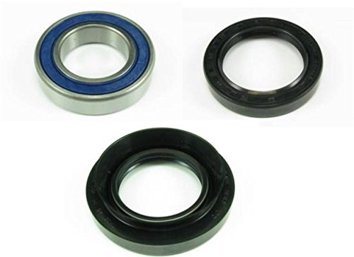 ing Seal Kit 88-00 Honda TRX300 TRX300FW Fourtrax 4x4 (Rear Axle Trx300 Fourtrax Bearing)