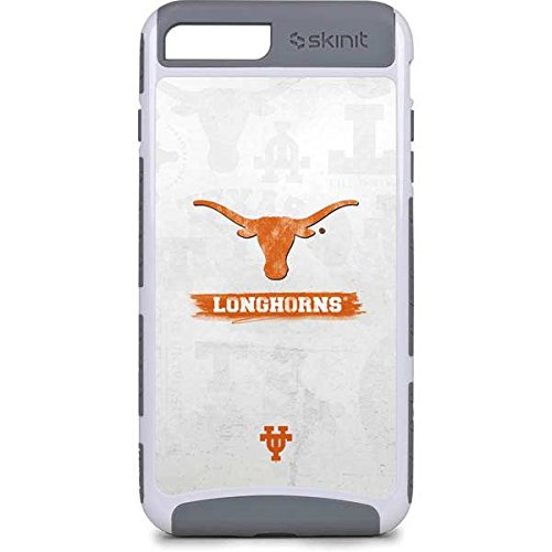 University of Texas at Austin iPhone 7 Plus Cargo Case - Texas Longhorns Distressed Cargo Case For Your iPhone 7 - Austin Store Apple Web