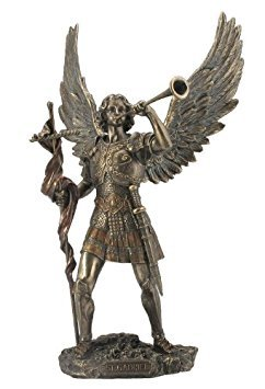 Archangel - St. Gabriel