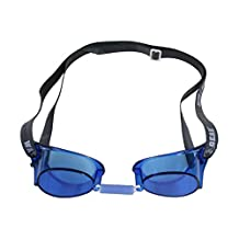 Water Gear Swedish Pro Swim Goggles