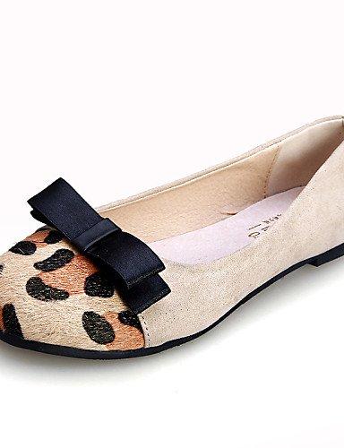 de zapatos de tal PDX mujer Xxdawx1