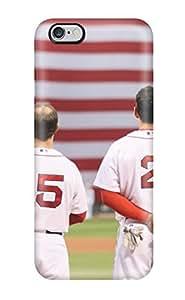 Rolando Sawyer Johnson's Shop 7306989K805655091 anaheim angels MLB Sports & Colleges best iPhone 6 Plus cases