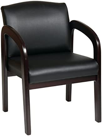 Office Star Visitors Chair