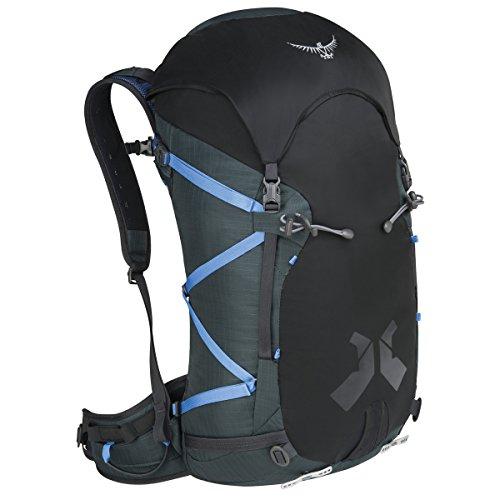 Osprey 035638 704 2 M L Parent 38 Liter Backpack
