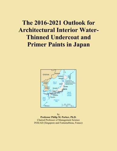 the-2016-2021-outlook-for-architectural-interior-water-thinned-undercoat-and-primer-paints-in-japan