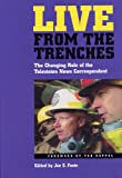 Live from the Trenches, Garrick Utley, 0809322323