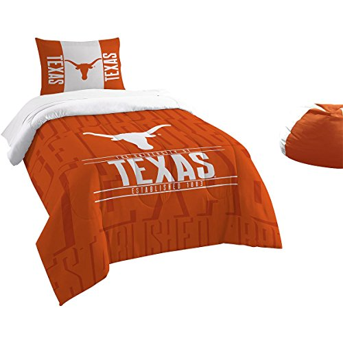 Officially Licensed NCAA Texas Longhorns